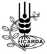 ICARDA-Logo