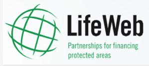 LifeWeb