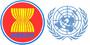 ASEAN UN