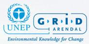 UNEP GRID Arendal