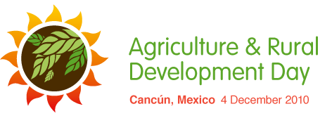 Agriculture and rural development day - Usdaruraldevelopment paint ...