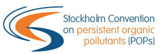 Stockholm Convention POPs
