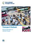 Transport Outlook 2011