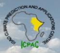 ICPAC