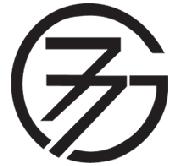 G77 and China