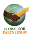 Global Soil Partnership (GSP)