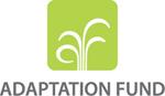 Adaptation Fund