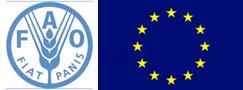FAO EU
