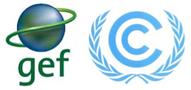 GEF UNFCCC