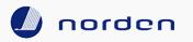 Nordic Council Logo