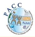 PACC_Project