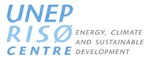 UNEP RISO Centre