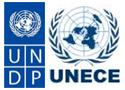 UNDP UNECE
