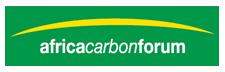 AfricaCarbonForum