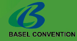 Basel Covention