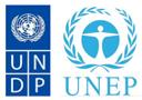 UNDP UNEP