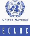 1280784375ECLAC_logo