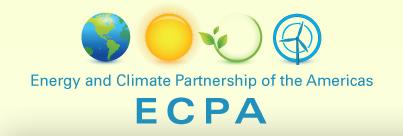 ECPA logo