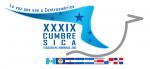 Sica 2012 Cumbre Nº39
