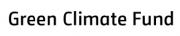 Green Climate Fund (GCF)