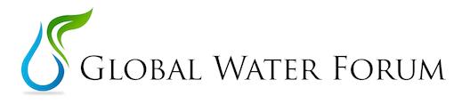 Global Water Forum