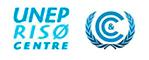 UNEP RISOE UNFCCC