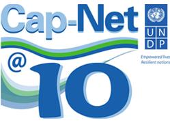 CAP NET UNDP