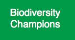 Biodiversity Champions