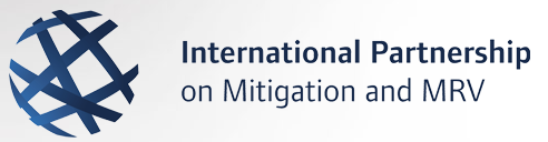 Partnership on Mitigation and MRV