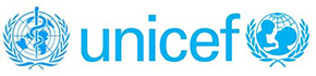 Unicef WHO