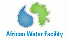 AfricanWaterFacility