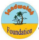 Sandwatch