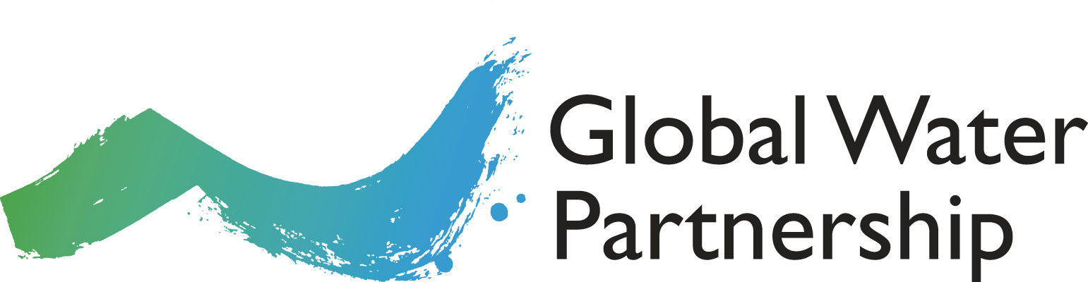 GWP Global logotype