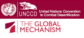 UNCCD GLOBAL MECHANISM (GM)