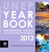 UNEP Year Book 2013