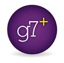 G7Plus