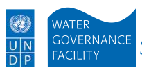 UNDP Water Governance Facility
