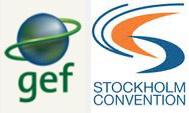 GEF Stockholm Convention