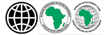 World Bank AFDB