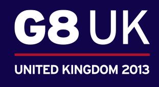 g8_uk