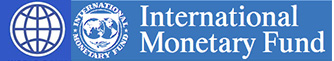 worldbank_imf