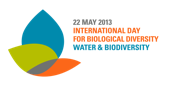 International-day-for-biological-diversity-2013