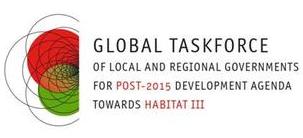 global-taskforce