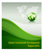 global_sustainable_development_report 2013