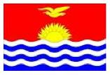 kiribiti-flag
