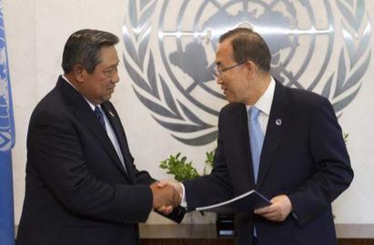 post-2015-development-agenda