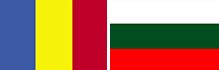 romania-bulgaria-flag