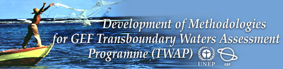 twap-logo