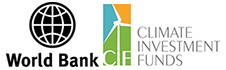 world-bank_cif