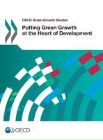 Putting Green Growth at the Heart of Developmen